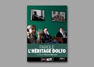 Parole, l'héritage Dolto