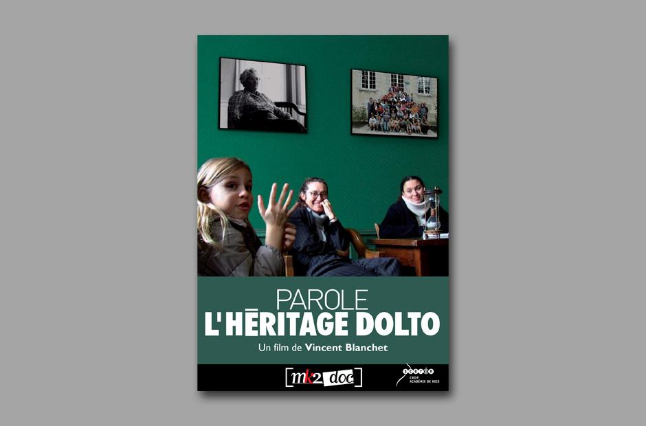 paroles_dolto
