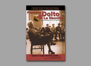 Françoise Dolto et la…