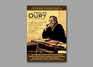 Fernand Oury, un…
