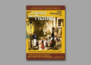 L'année de Vienne